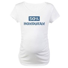 50 Percent Honduran Shirt