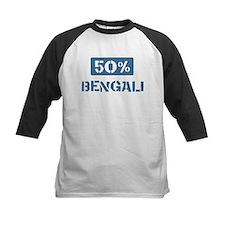50 Percent Bengali Tee