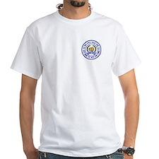 Federation Member Shirt