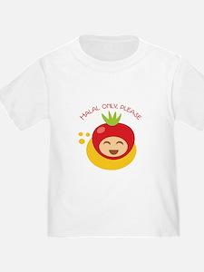 Tees Png T-Shirt