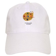 THE ARTIST IN ME Baseball Cap