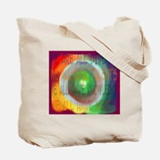 Diverse Universe...We Are All Diverse Tote Bag