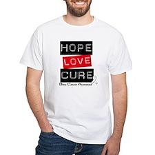 BoneCancerHope Shirt