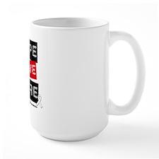 BoneCancerHope Mug