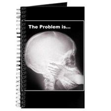 Unique Radiology Journal