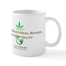 Cute Hotel school Mug