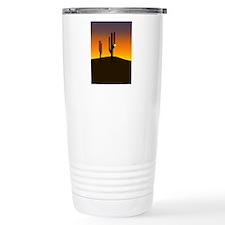 Unique Daybreakers Travel Mug