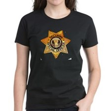 Security Special Officer Tee