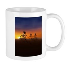 Cute Daybreakers movie Mug