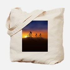 Cool Daybreakers movie Tote Bag