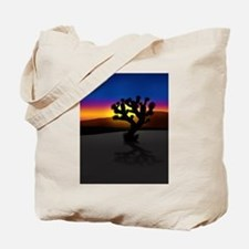 Cute Daybreakers movie Tote Bag