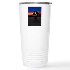 Funny Daybreakers Travel Mug