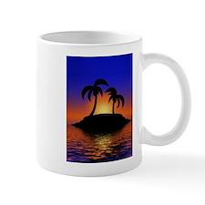 Unique Daybreakers movie Mug