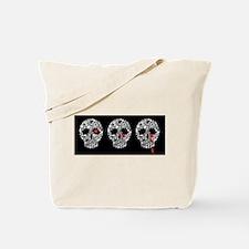 bloddypain Tote Bag
