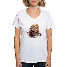 Hermit Crab Walking Shirt