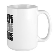 BrainCancerHope Mug