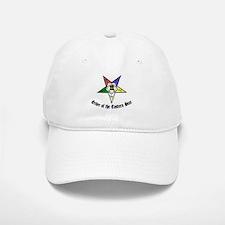 OES Baseball Baseball Cap