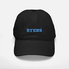 Dyess Air Force Base Baseball Hat