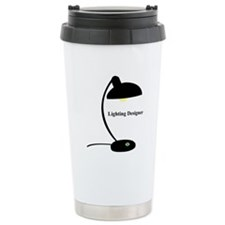 Lighting Designer 1 Travel Mug