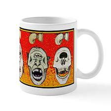 Cyclops Mug