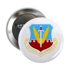 """Tactical Air 2.25"""" Button (10 pack)"""