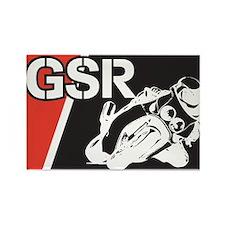 GSR Logo 2000 pixel_1 Magnets