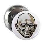 Mahatma Gandhi 2.25