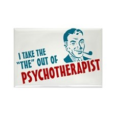 i take the the out of psychotherapist Rectangle Ma