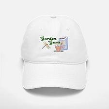 Garden Guru Baseball Baseball Cap