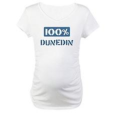 100 Percent Dunedin Shirt