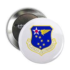"""Alaskan 2.25"""" Button (100 pack)"""