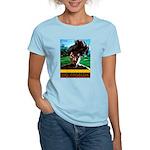 No Problem Women's Light T-Shirt