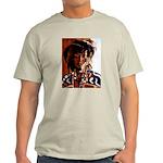 Pretty Shirt Dread Light T-Shirt