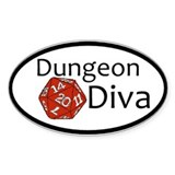 Dungeons and     dragons Single
