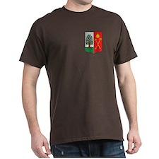 Funny Papal T-Shirt