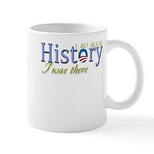 Obama Democrat Historically S Mug