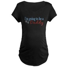 Going to be a Daddy T-Shirt