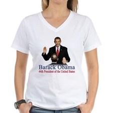 President Obama first black president Shirt