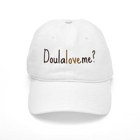 Doula Love Me - Cap