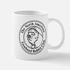 NALRC Mug