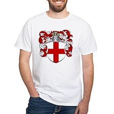 Van Kessel Coat of Arms Shirt