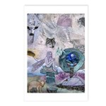 IMBOLC  Postcards (Package of 8)