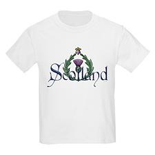 Scorland T-Shirt