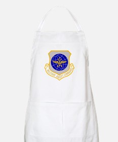 Airlift Command BBQ Apron