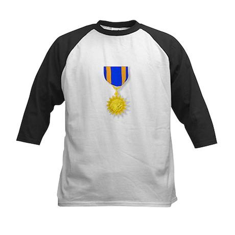 Air Medal Kids Baseball Jersey