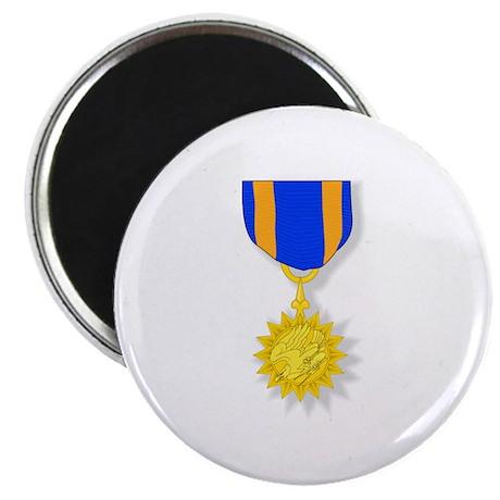 Air Medal Magnet
