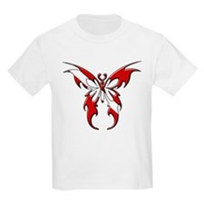 Divefly T-Shirt