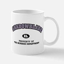 Shadowblade: Mug