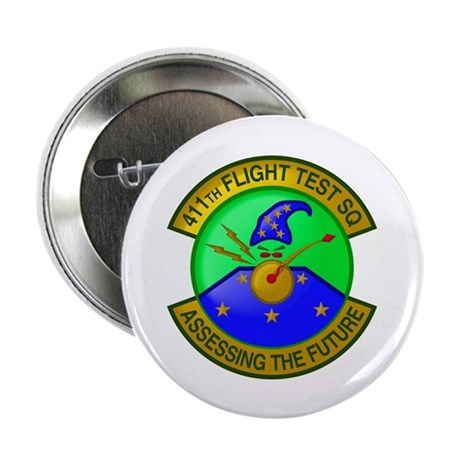 "411th 2.25"" Button (100 pack)"