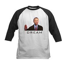 Obama Dream Tee